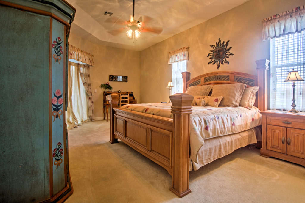 real estate photographers fort myers
