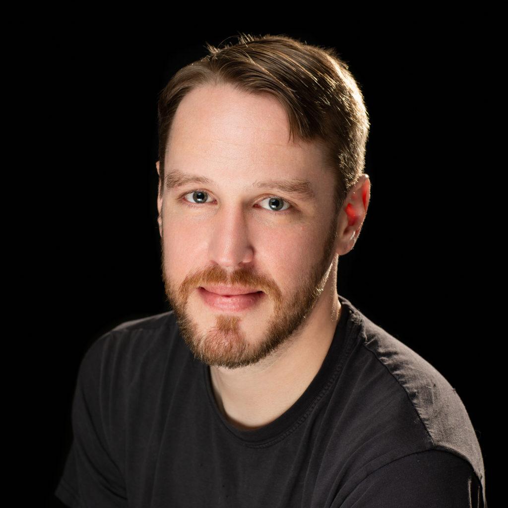 fort myers photographer headshot professional portrait